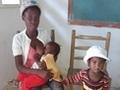 Témoignage mission en Haïti en mars 2018...