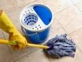 Les règles d'hygiène dans la restauration et les...