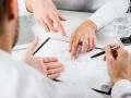 Un pacte d'actionnaires, qu'est-ce que c'est ?...