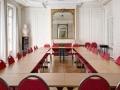 EasyRéunion, la salle de réunion clé en main...