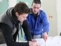 Formation professionnelle : le projet de réforme du gouvernement...
