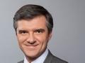 Témoignage de Jean-Marc Pennequin (Associé RSM France) sur le mécénat