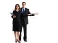 Egalité hommes-femmes : le projet de la ministre du travail...