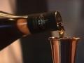 Cocktails à base d'Armagnac Castarede...