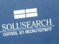Solusearch...