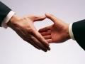 Réductions et exonérations fiscales pour les repreneurs d'entreprise...