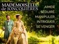 Madame de Joncquières...