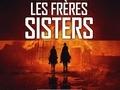 Les frères Sisters...