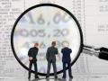 Entreprises : en savoir plus sur le redressement...