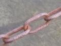 La chaîne...