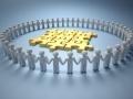 L'économie collaborative : vers la fin du capitalisme...