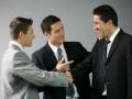 Les secrets pour fidéliser vos clients...