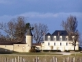 Château Guiraud...
