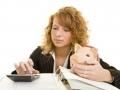 Entreprises : comment s'y prendre pour collecter l'impôt à la source ?...