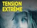 Tension extrême...