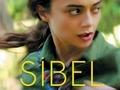 Sibel...