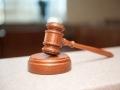 Révocation de gérant : le juge peut nommer...