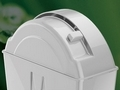 WaterFlush : une innovation pour réduire votre consommation d'eau...