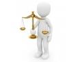 Rémunération excessive du gérant et abus de majorité...