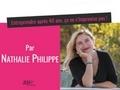 « 12 commandements d'une senior entrepreneuse »...