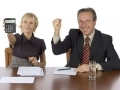 Le statut du conjoint du chef d'entreprise...