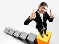 Apprentissage : les aides à l'embauche...