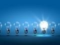 L'innovation frugale, qu'est-ce que c'est ?...