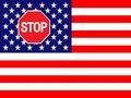 Krach boursier : inquiétudes suite au shutdown aux...