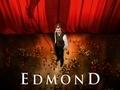 Edmond...