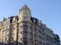 L'immobilier en Ile de France...