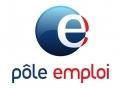 Assurance chômage : les détails du plan du gouvernement...