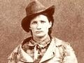 Histoire extraordinaire : la légende de Calimity Jane...
