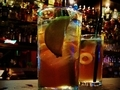 Le Long Island Iced Tea...