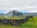 Le parc national de Snæfellsjökull...