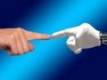 L'intelligence artificielle, hier et aujourd'hui...