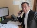Bilan conseils - Groupe CR Conseils...
