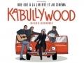 Kaboullywood...