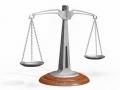 Le juge ne peut pas aggraver la qualification de la faute retenue par l'employeur...