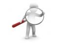 Détectives privés : leurs moyens pour enquêter...