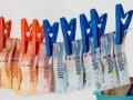 Fraude fiscale : le verrou de Bercy...
