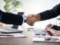 Cession d'entreprise : connaissez-vous la clause d'earn out...