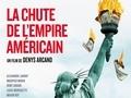 La chute de l'empire américain...