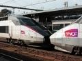 Les retraites avantageuses de la SNCF...
