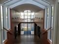 Témoignage : l'aménagement de bureaux en milieu occupé...