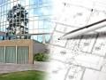 Immobilier de bureaux : baisse des loyers...