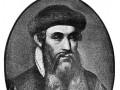 Les difficultés de Gutenberg, l'inventeur de l'imprimerie moderne...