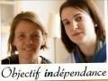 Objectif indépendance avec Nadia...