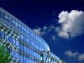 Immobilier d'entreprise en Idf : un 3ème trimestre...