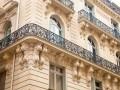 Immobilier : baisse des prix et reprise des...