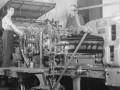 L'imprimerie : de révolutions en révolutions...